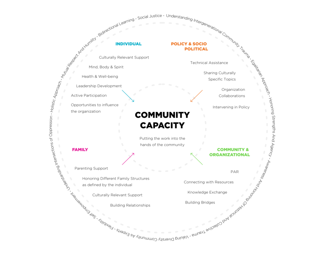 community-capacity